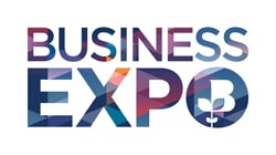 #HWEXPO – Will you be there?