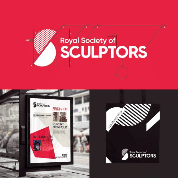 Herefordshire agency shapes new look for Royal Society