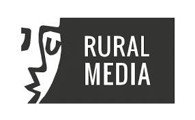 Rural media secures funding to help local young people gain digital skills