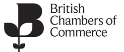 BCC SAYS MANY BUSINESSES FACE DIFFICULT WEEKS AHEAD DESPITE PLAN FOR SELF-ISOLATION EXEMPTIONS