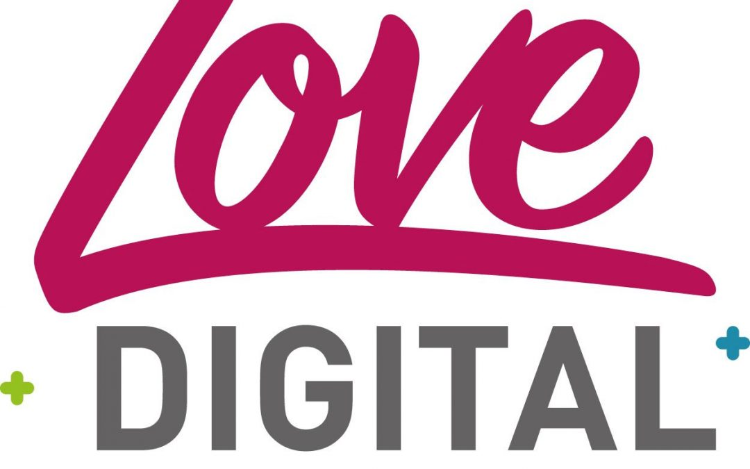 Love Digital