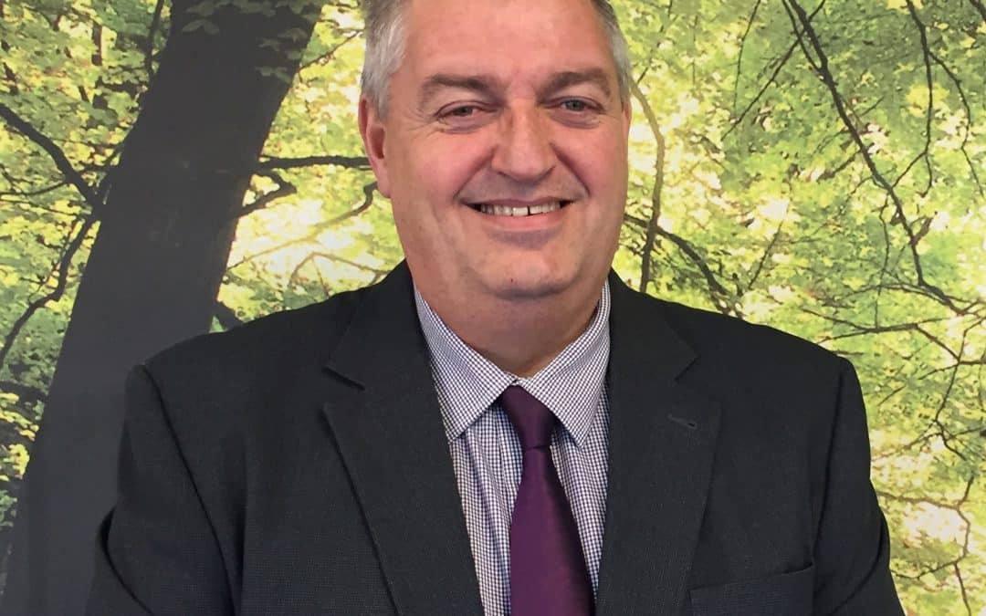 Oakland International Appoints General Manager