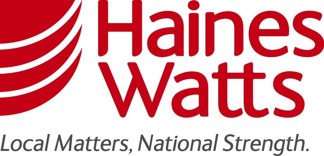 Haines Watts Business Breakfast Tuesday 12 February