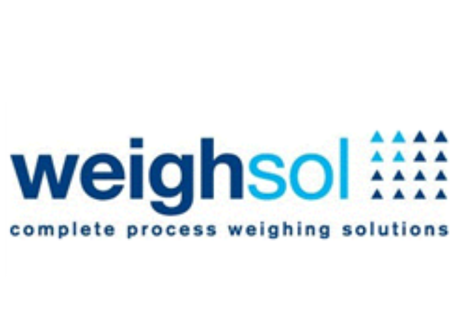 Weigh Sol's Celebrates 10-Year Anniversary!