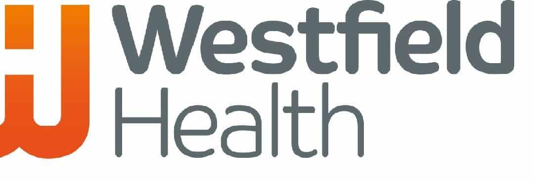 Westfield Health help with employee engagement