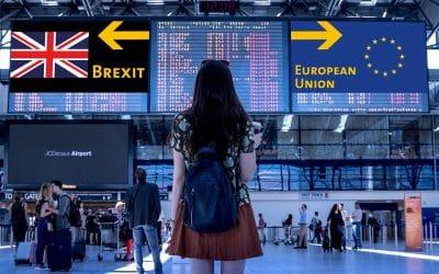 EU Exit Update