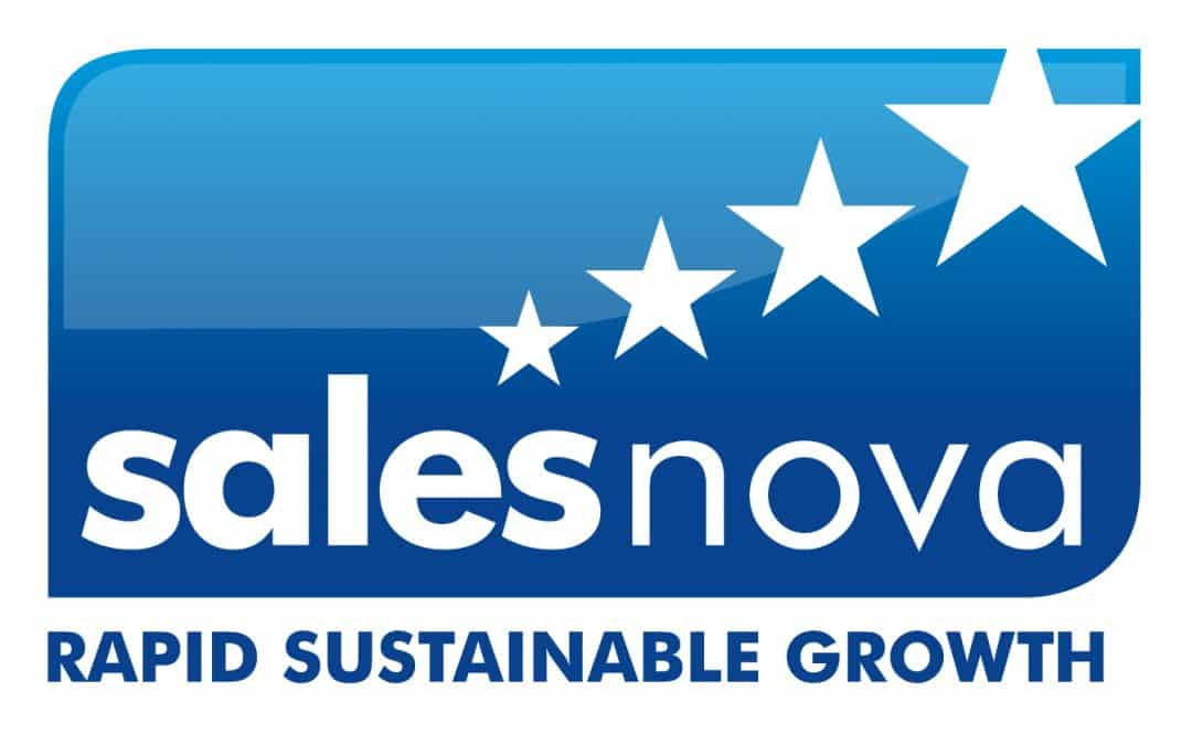 Sales Nova expands and joins Herefordshire & Worcestershire Chamber