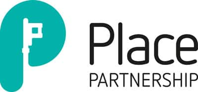 Place Partnership invites companies to Market Engagement Day as it seeks new supplier for five-year framework
