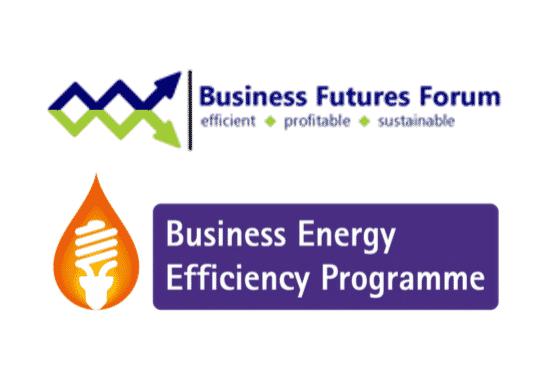 Renewable Energy in Practice – Sustainability Forum