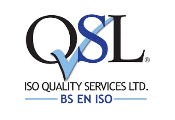 Member Offer from ISO Quality Services