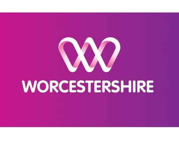 Businesses invited to Worcestershire 1000 event