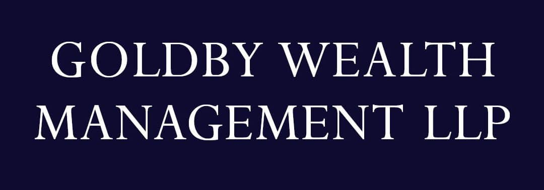 Goldby Wealth search for an apprentice