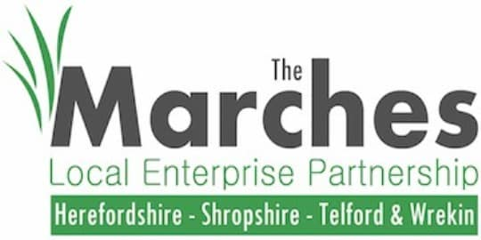 The Marches LEP board member vacancies