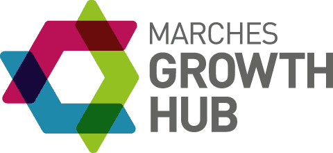 Grant funding for businesses across the Marches