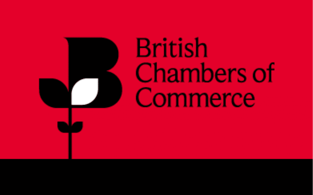 BCC responds to Chancellor's comments on post-Brexit regulation