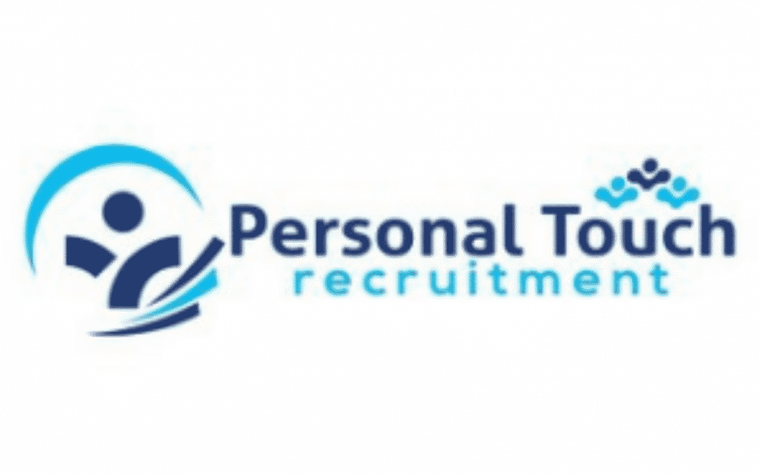 Member to Member offer from Personal Touch Recruitment
