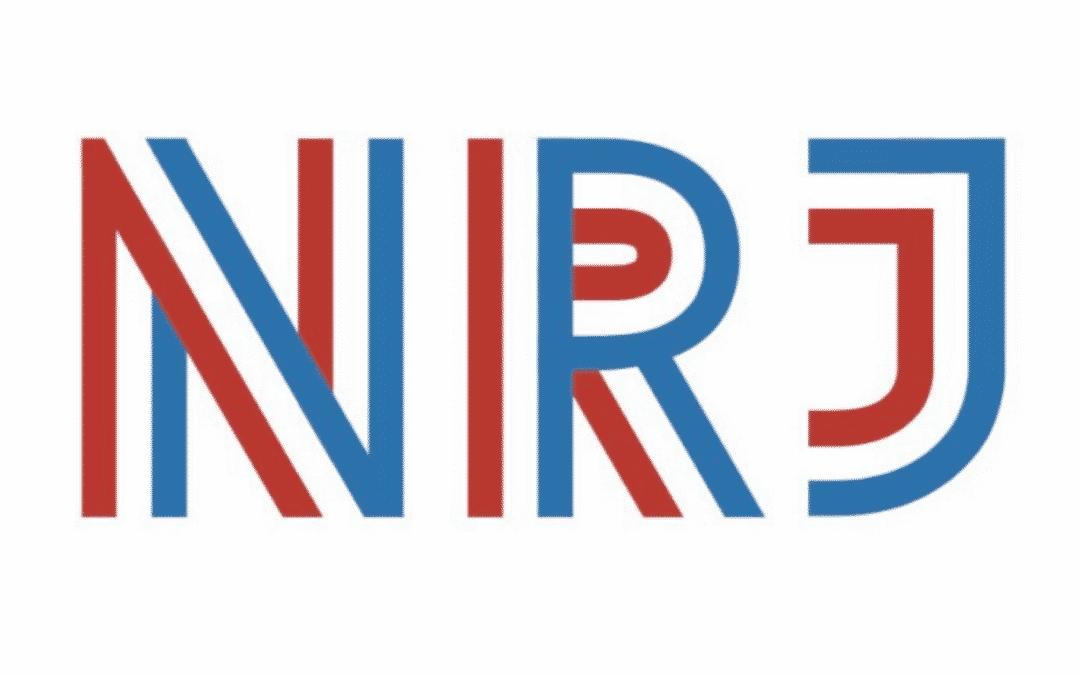 Member to Member offer from NRJ Ltd