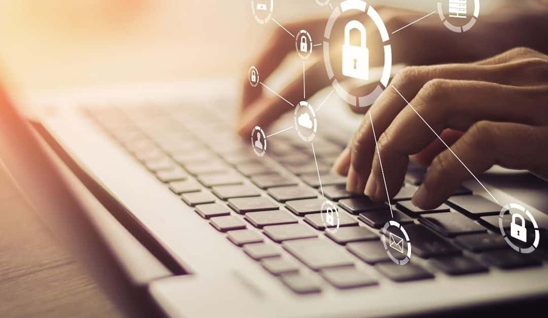 Law firm awarded accreditations for Cyber Security