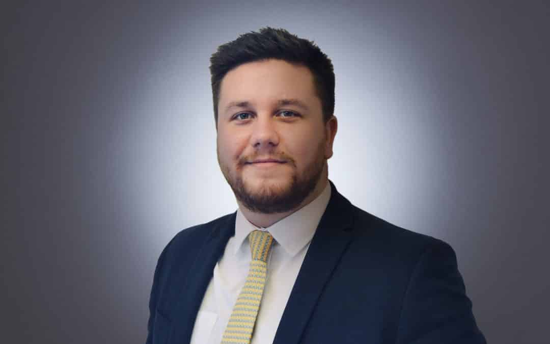 GJS Dillon appoints new Commercial Negotiator