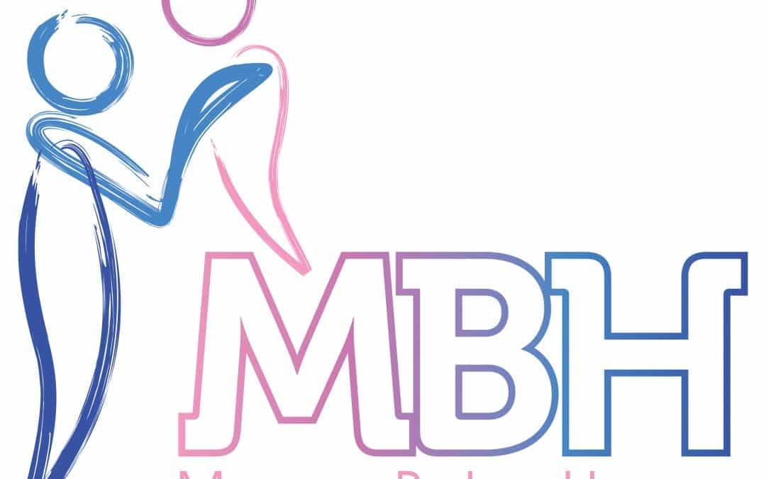 MBH is on the move