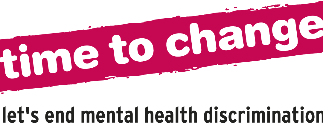 Chamber Champions help to reduce mental health stigma