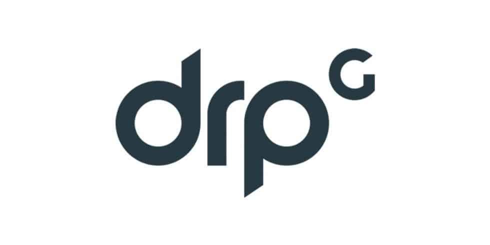 DRPG upgrade their Membership to Patrons