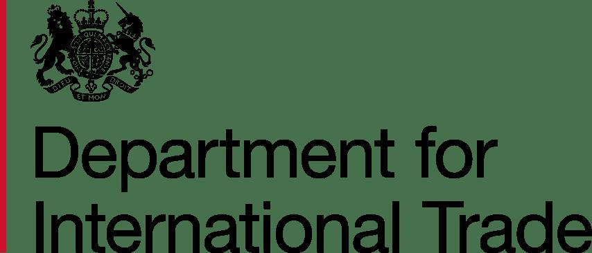 Consultation on the UK Global Tariff