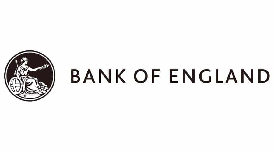 Annual Bank of England Briefing 2020