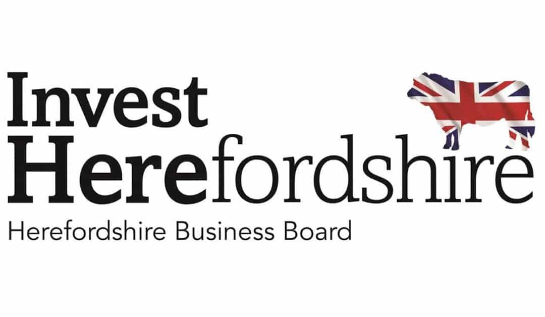 Call for business sector volunteers
