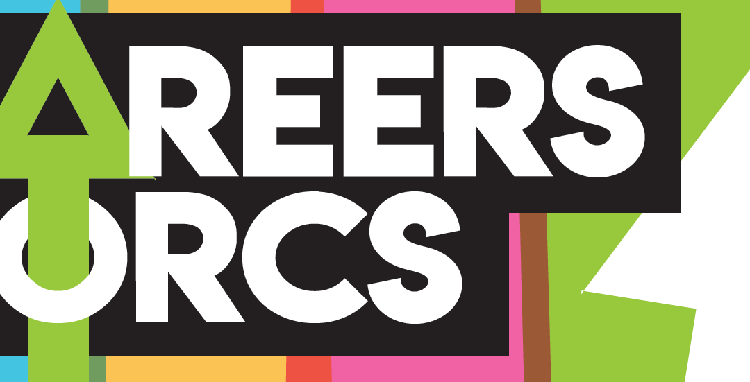 Careers helping launched for young people in Worcestershire