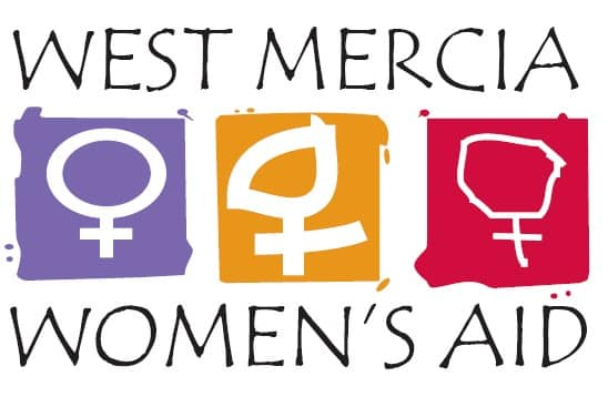 West Mercia Women's Aid – Service Delivery During The Covid-19 Emergency