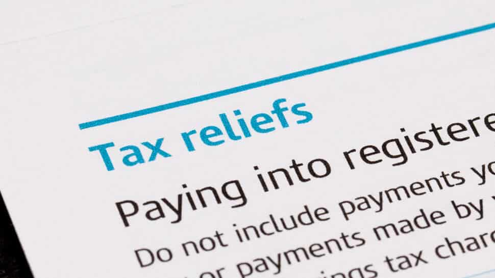 Will Covid-19 affect my tax position and can I claim tax relief and other sources of support?