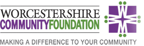 Worcestershire Community Foundation launches COVID-19 response appeal