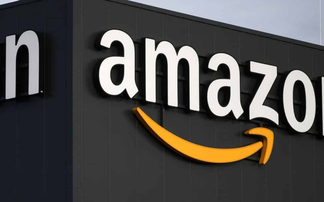 BCC and Amazon partner to help firms operate safely in 'new normal'