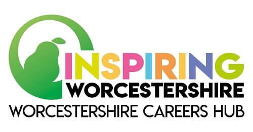 Worcestershire chosen to have another Careers Hub supporting Middle Schools to create our future workforce