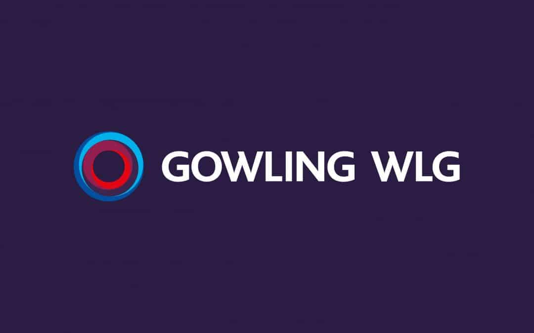 Gowling WLG advises AstraZeneca on collaboration agreement for potential COVID-19 vaccine