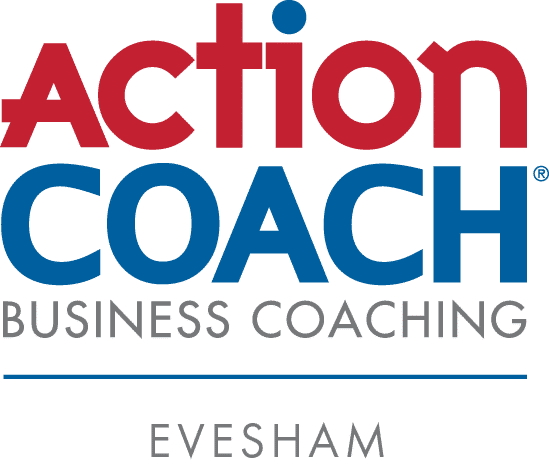 Introducing ActionCOACH Evesham