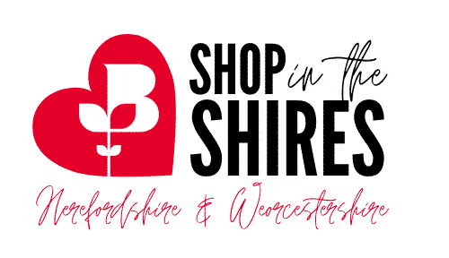 Chamber launches 'Shop In The Shires' campaign to support Members