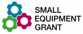 Marches Small Equipment Grant to help SMEs