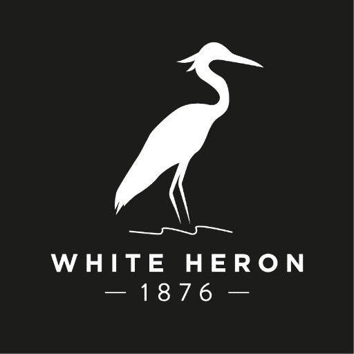 White Heron drinks raises money for Herefordshire Mind