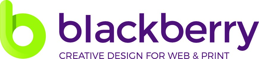 Introducing Blackberry Design