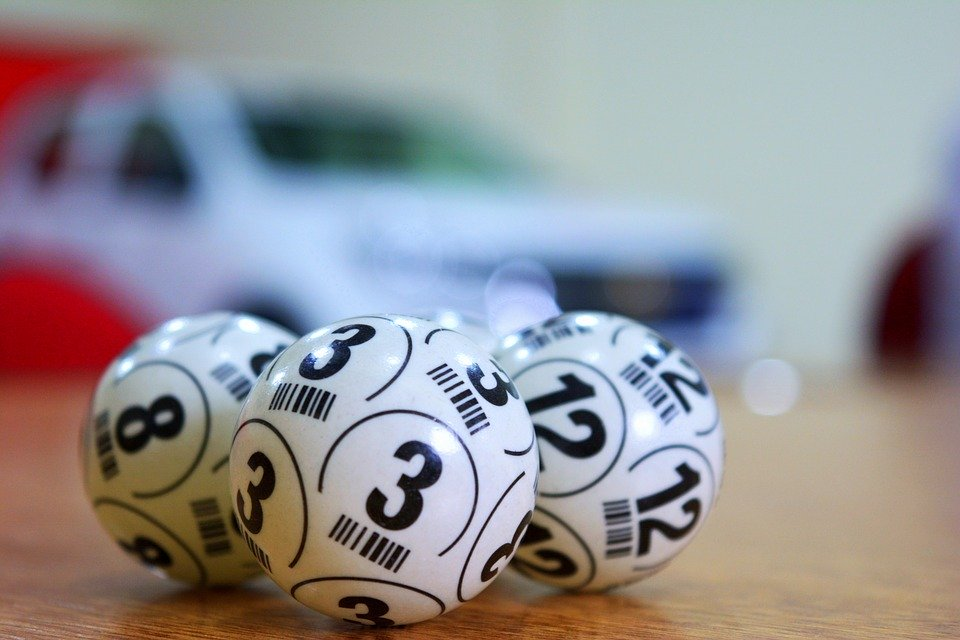 Wyre Forest District Council to launch community lottery