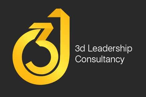 Introducing 3D Leadership Consultancy