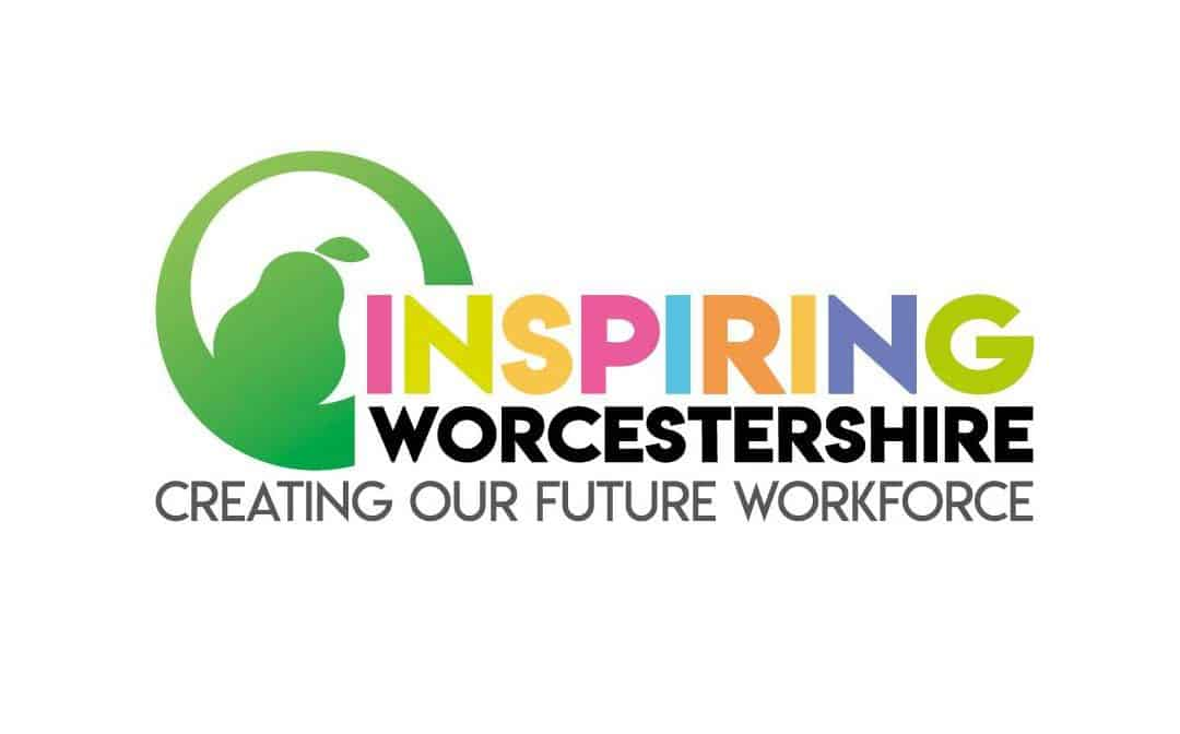 Inspiring Worcestershire Employer Guides