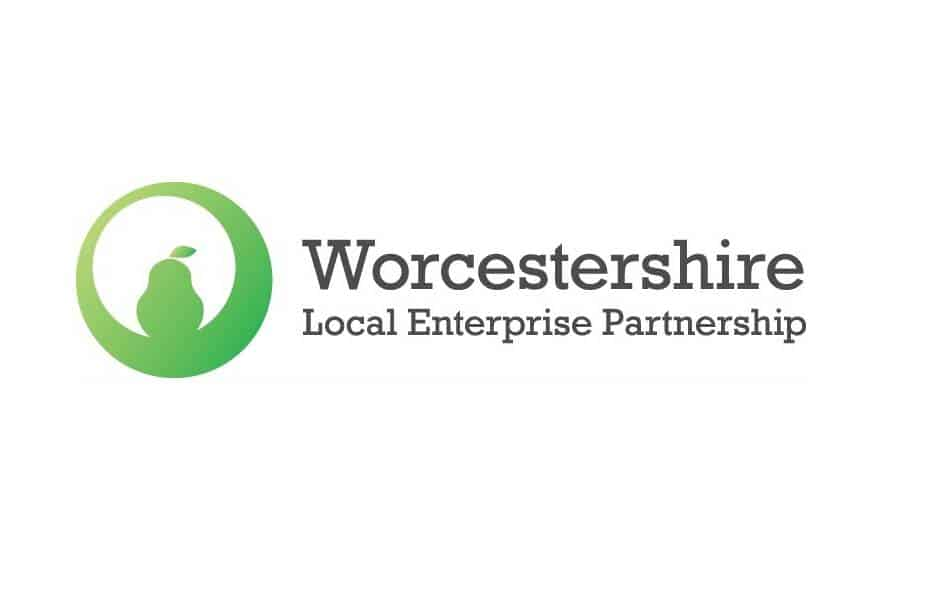Worcestershire Economic Recovery Projects confirmed with £12M funding support
