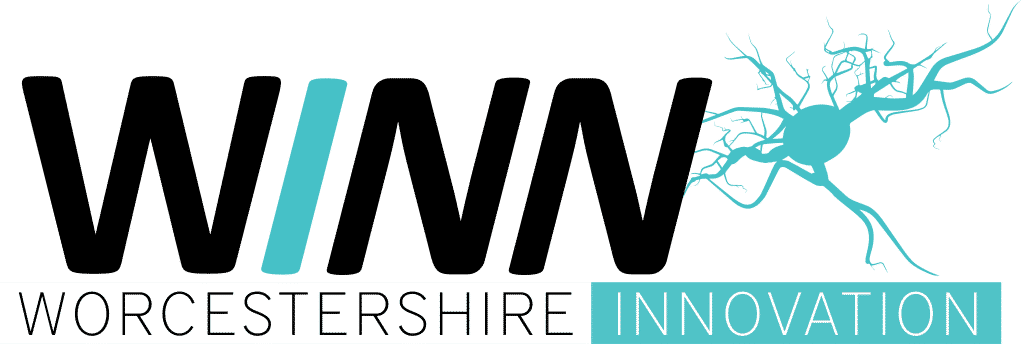 Using Innovation and Growth to advance your business with WINN