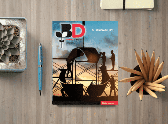 September/October edition of Business Direction available to read now
