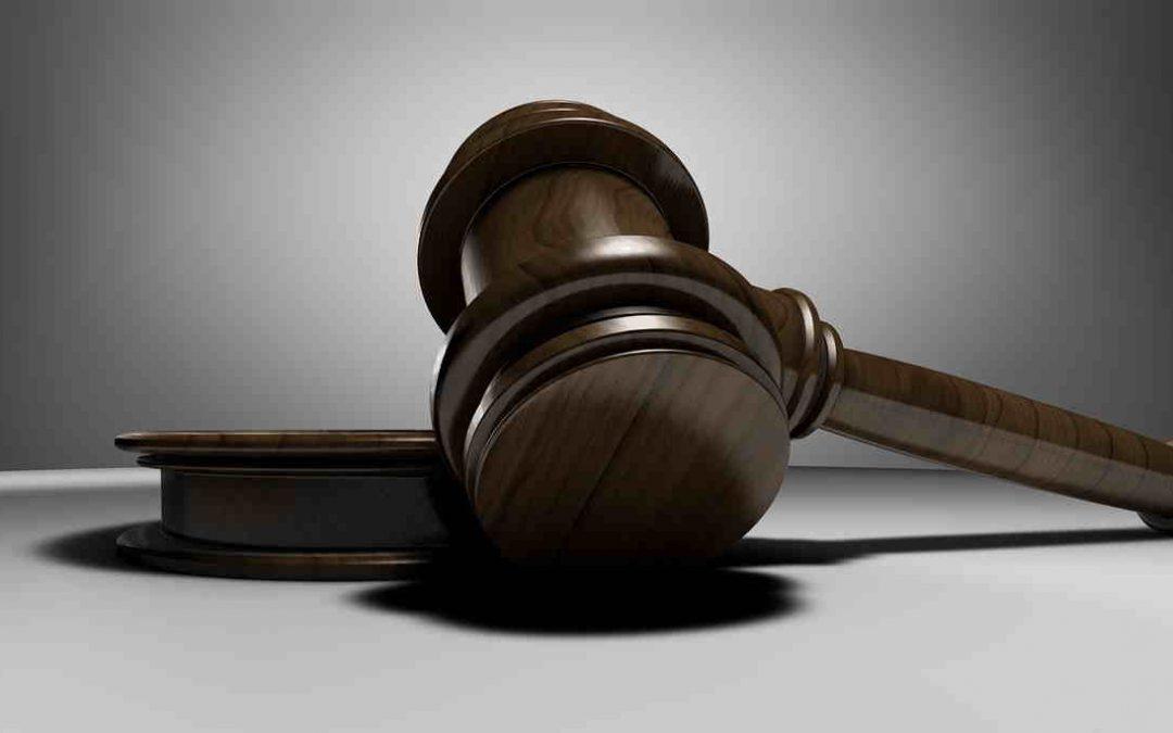 High Court Rules on Coronavirus Insurance claims