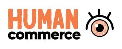 Humanising E-Commerce