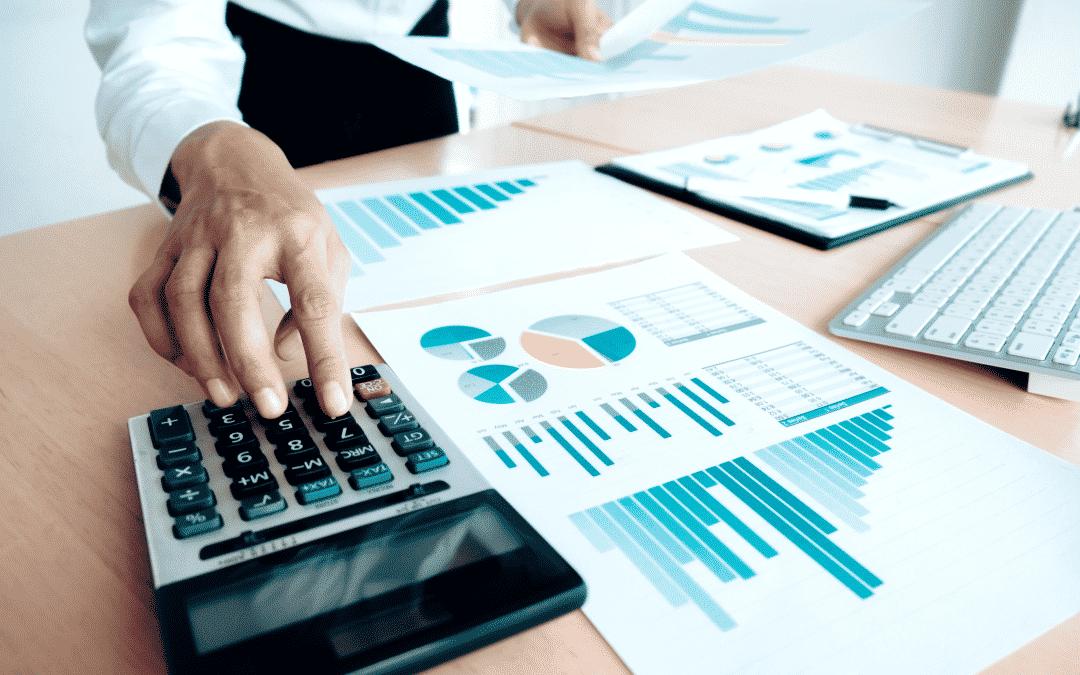 ONS' labour market figures September 2020